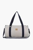 Faguo - Backpacks - mkp-322375 - White / Ecru white