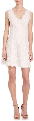Joie A-Line Dress