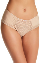 Chantelle Pointelle Brief
