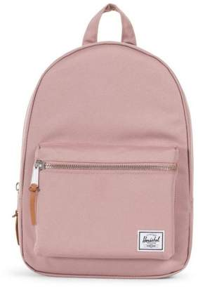 Herschel Small Pink Backpack