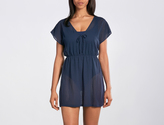 Prima Donna Miami Stretch Tunic Coverup