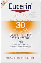 Eucerin Face Sun Fluid SPF30 50ml