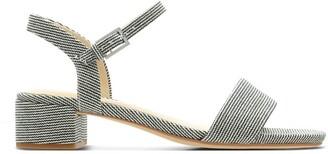 Clarks Orabella Iris 2 Sandals