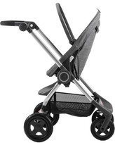 Stokke Scoot V2 (New)