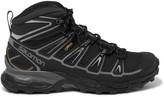 Salomon - X-ultra Mid 2 Gtx Hiking Boots
