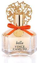 Vince Camuto Bella by Eau de Parfum Spray