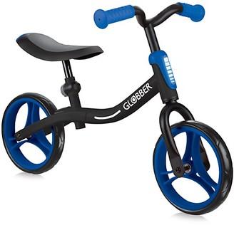 Globber Scooter Little Kid's Go Bike