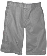 Dickies Men's Loose-Fit Multi-Pocket Work Short