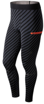 New Balance Precision Run Tight Pants