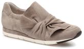 Kennel + Schmenger Kennel & Schmenger Big Bow Slip-On Sneaker