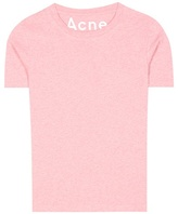 Acne Studios Dorla 2-pack Cotton T-shirts