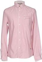 GUESS Shirts - Item 38659674