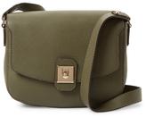 Furla Jo Crossbody Bag