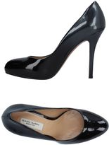 Gianni Marra Pumps
