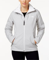 The North Face Apex Elevation Hooded Coat