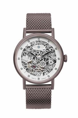 Zeppelin Automatic Watch. 7469-M5