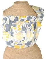 Balboa Baby Dr. Sears Adjustable Baby Sling in Yellow