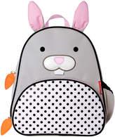Skip Hop Bunny Zoo Backpack