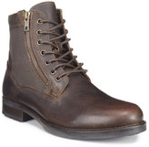 Kenneth Cole Reaction Men's Free-Lance Boots