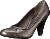 LifeStride Women's Beauty Dress Pump