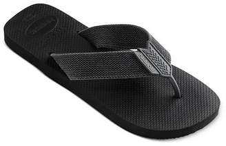 Havaianas Men's Urban Basic Flip-Flops