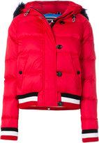 Rossignol Celeste Down jacket