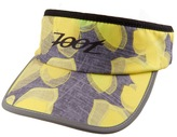 Zoot Sports Stretch Visor 8155815