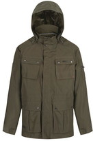Regatta Eldridge Jacket Mens