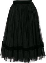 Chantal Thomass Dancing skirt