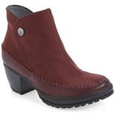 Jambu Women's 'Jazz Too' Bootie