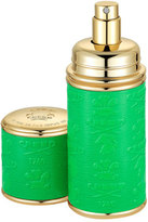 Creed Deluxe Leather Atomizer, 50 mL