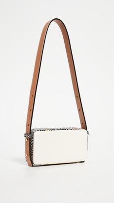 Lutz Morris Eddy Small Shoulder Bag