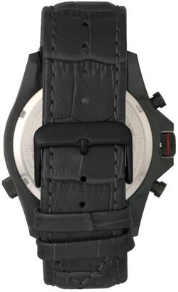 Morphic Men's M46 Series Watch