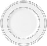 Vera Wang Radiante Dinner Plate