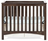 Child Craft London 2-in-1 Mini Crib