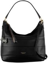 Radley 63990A Berwick Street Shoulder Bag