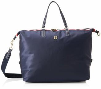 Tommy Hilfiger Women's Poppy Weekender Bags