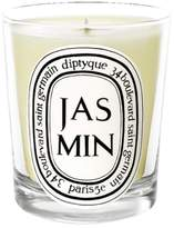 Diptyque Jasmin Mini Scented Candle