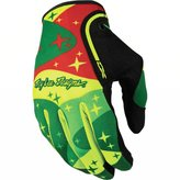 Troy Lee Designsen's Cosic Cao XC Gloves-ediu