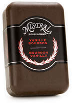 Mistral Bourbon Vanilla Bar Soap by 8.8oz Bar)