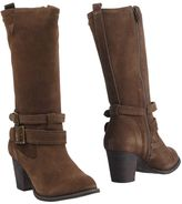 Xti Boots