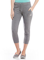 The North Face Jersey Capri Pants