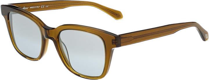 5371c384c7 Brioni Men s Sunglasses - ShopStyle