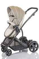 guzzie+Guss Guzzie Plus Guss Connec Plus 4-Sand Strollers