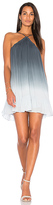Young Fabulous & Broke Young, Fabulous & Broke Lissa Dress