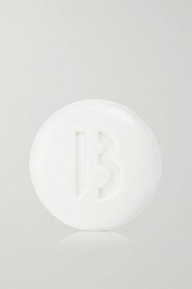 Byredo Soap - Tulipmania, 150g