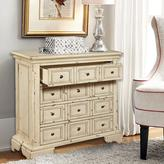 Pulaski Furniture Beige Chest