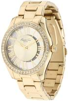 Kenneth Cole New York Women's KC4853 Dial Watch