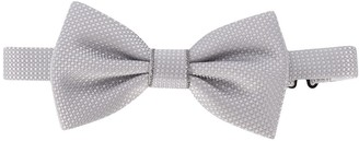 Lady Anne Class woven style bow tie