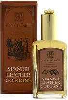 Geo F. Trumper Spanish Leather Cologne 50ml